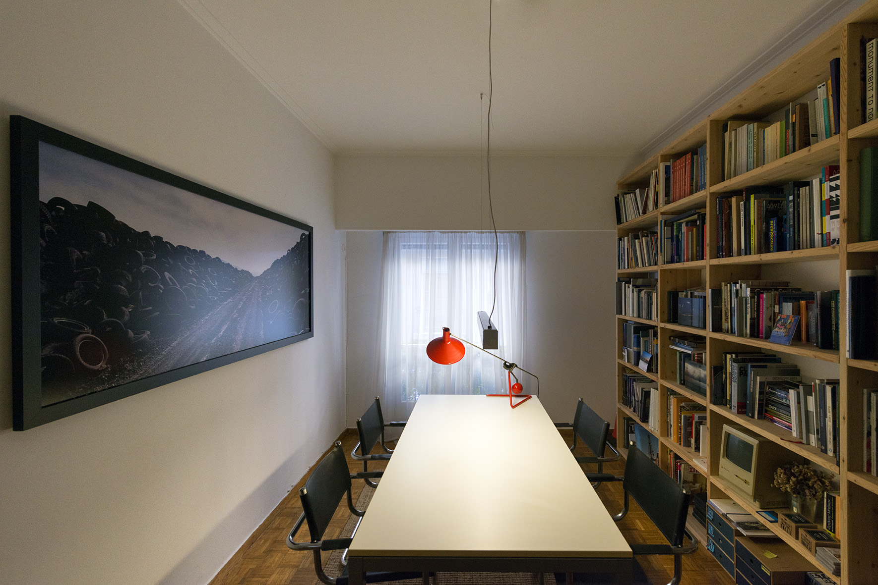Ερατώ Κουτσουδάκη, Erato Koutsoudaki, αρχιτέκτων μουσειολόγος, μουσειογράφος, σχεδιασμός εκθέσεων μουσείων, exhibition designer, museologist, μουσειογραφικές μελέτες, μουσειολόγος, greek exhibition design company, muséum exhibition cunsultant, σύμβουλος μουσείων, architect athens greece