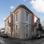 centre-for-the-study-of-urban-life-of-tripolis-koutsoudaki-01